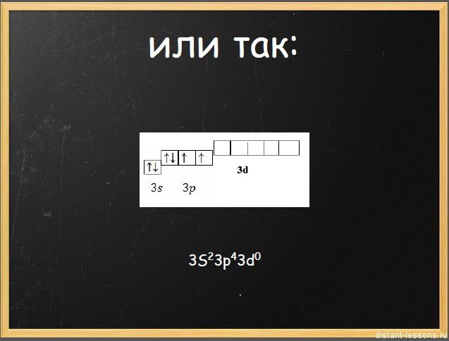 графическая электронная схема