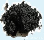 подгруппа углерода