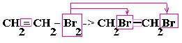 kachestvennaja reakcia na alkeny Качественные реакции органической химии