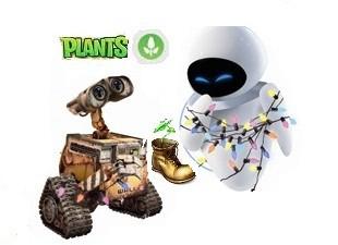rastenia2 Царство растения