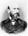 А.М.Бутлеров