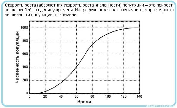 задания с графиками
