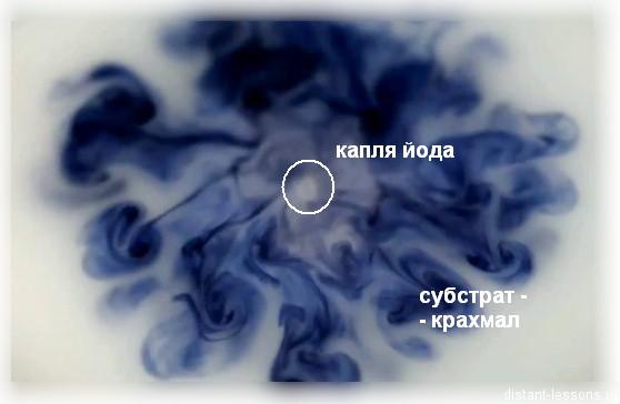 свойства йода