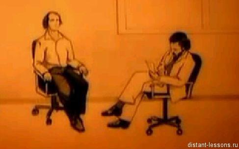 изучение психологии человека