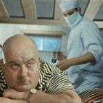 Вакцина и сыворотка