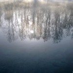 Голубые озера Казани
