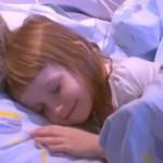 Функции сна