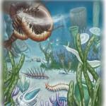 Эволюция и экология