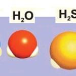 Валентность и степень окисления атомов