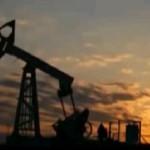 Химический состав нефти